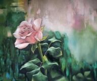 Resistenze - Canti botanici IV - 2019