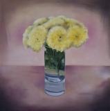 Quel mazzolin di fiori - C. B. VI - 2019